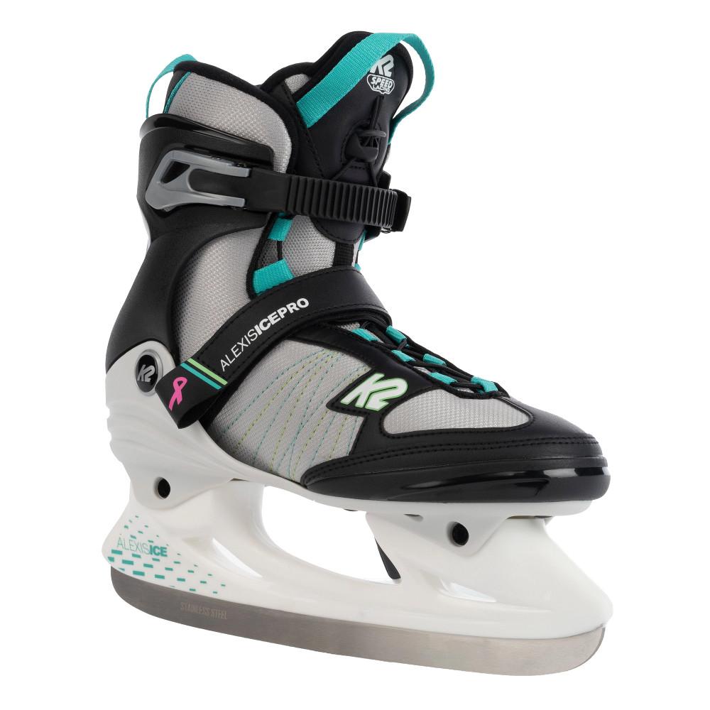 Dámske ľadové korčule K2 Alexis Ice Pro 2022 37