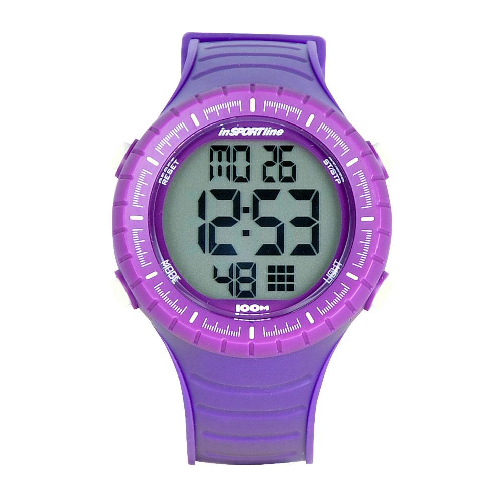 Športové hodinky inSPORTline Atlantix