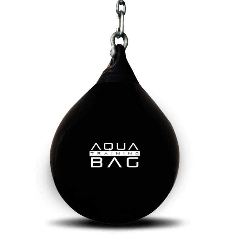 Vodné boxovace vrece Aqua Punching Bag 55 kg
