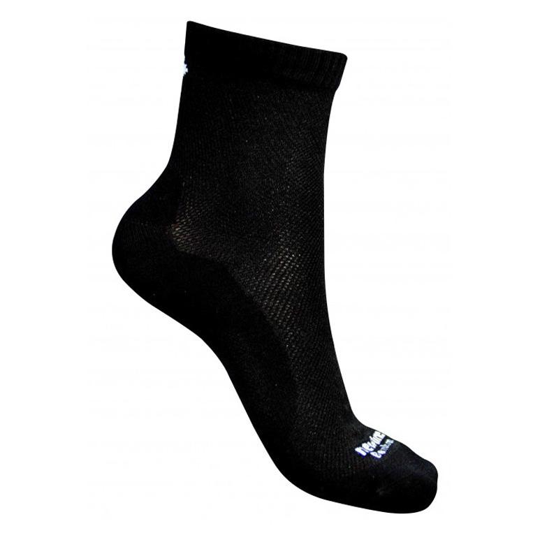 Bambusové ponožky Newline Base