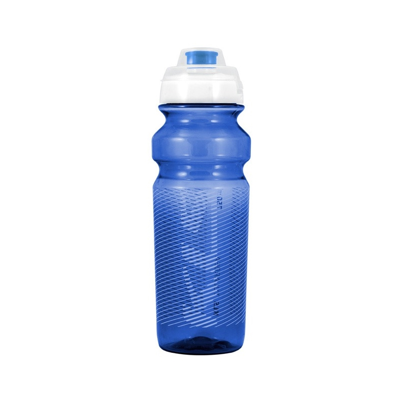 Cyklo fľaša Kellys Tularosa 0,75 l blue