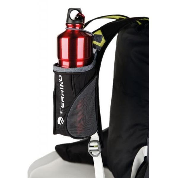 Vrecko na fľašu FERRINO X-Track Bottle Holder 2021