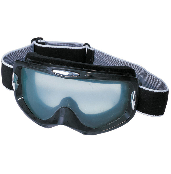 Moto okuliare WORKER VG910