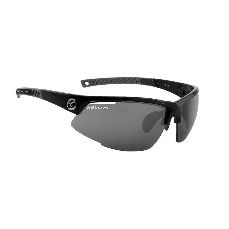 Cyklistické okuliare KELLYS Force Photochromatic