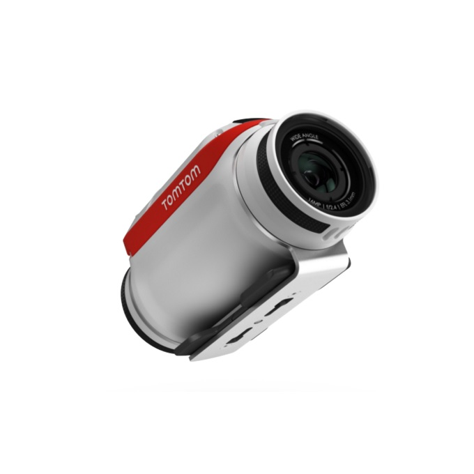 Akčná kamera TomTom Bandit