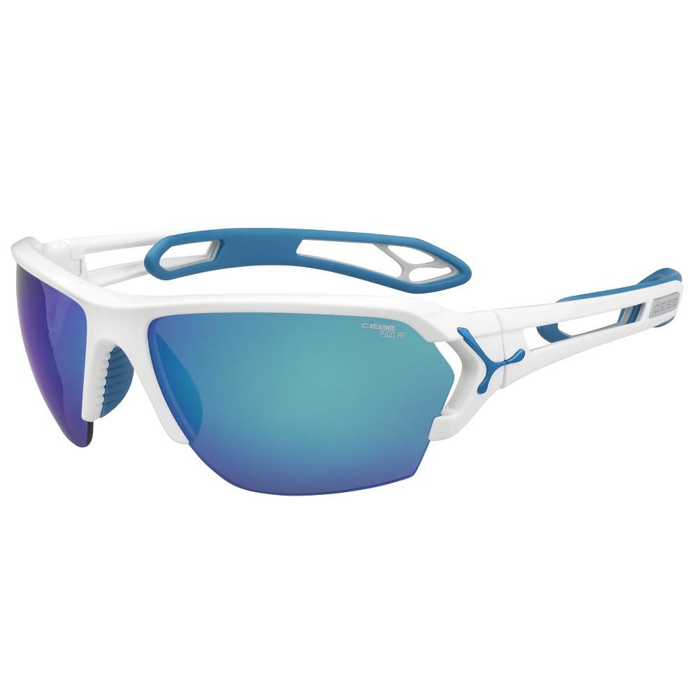 Športové slnečné okuliare Cébé S'Track L