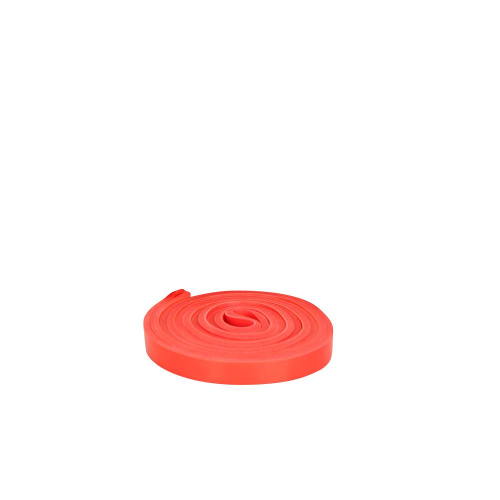 Gumový pás  inSPORTline Hangy 13 mm