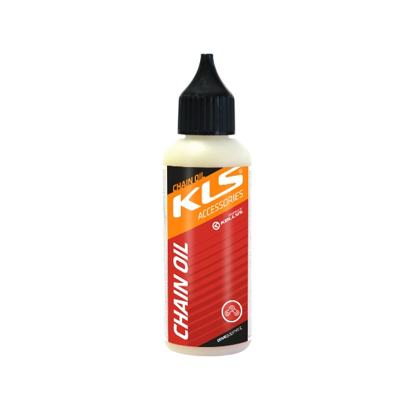 Reťazový olej s aplikátorom Kellys 50 ml