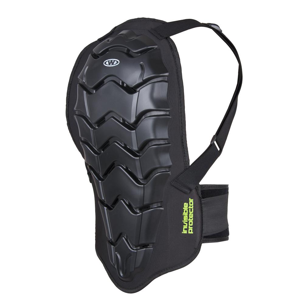 Chránič chrbtice WORKER Shield L