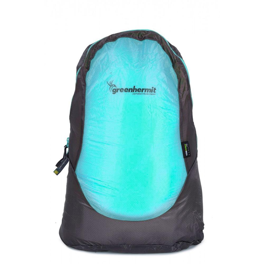 Ultra ľahký batoh GreenHermit CT-1220 20l modrá