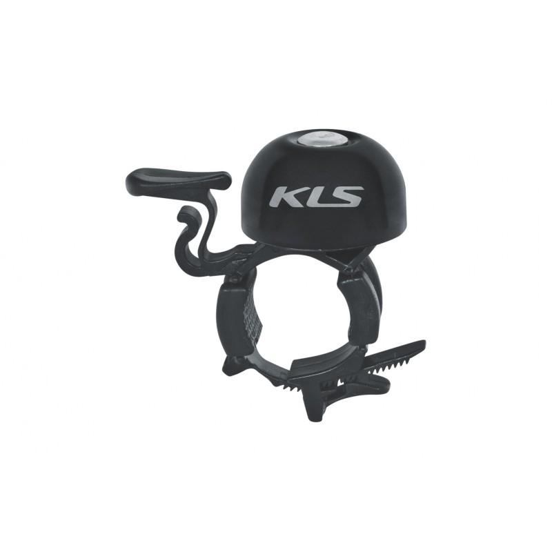 Cyklo zvonček Kellys BANG 30