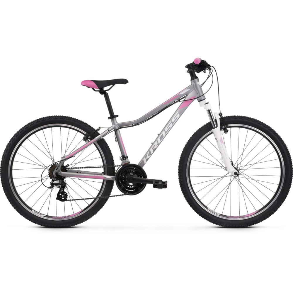 Dámsky horský bicykel Kross Lea 2.0 27,5