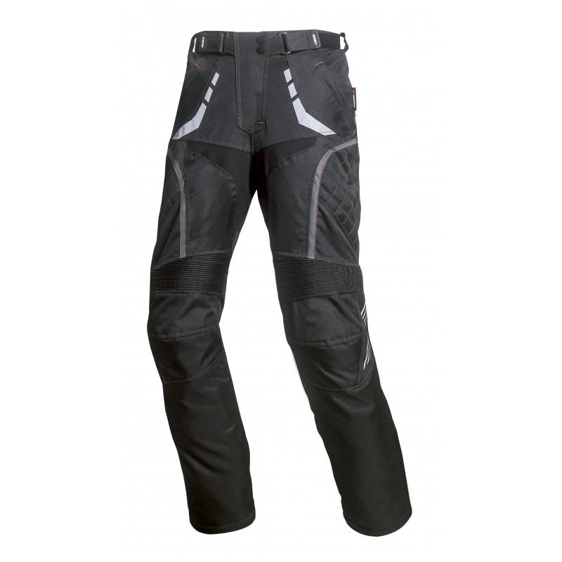 Dámske textilné moto nohavice Spark Penny