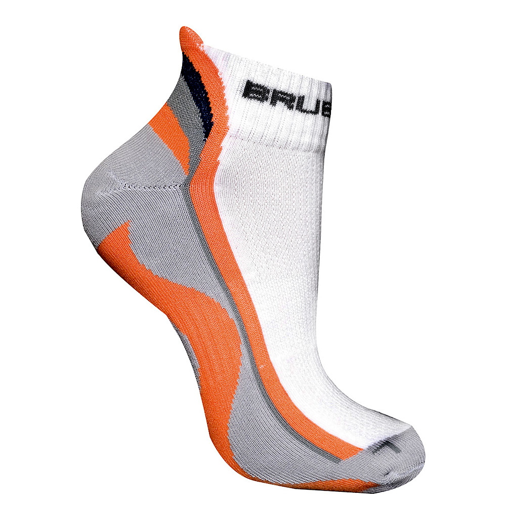 Dámske termo ponožky Brubeck - nízke 36-38 (S)