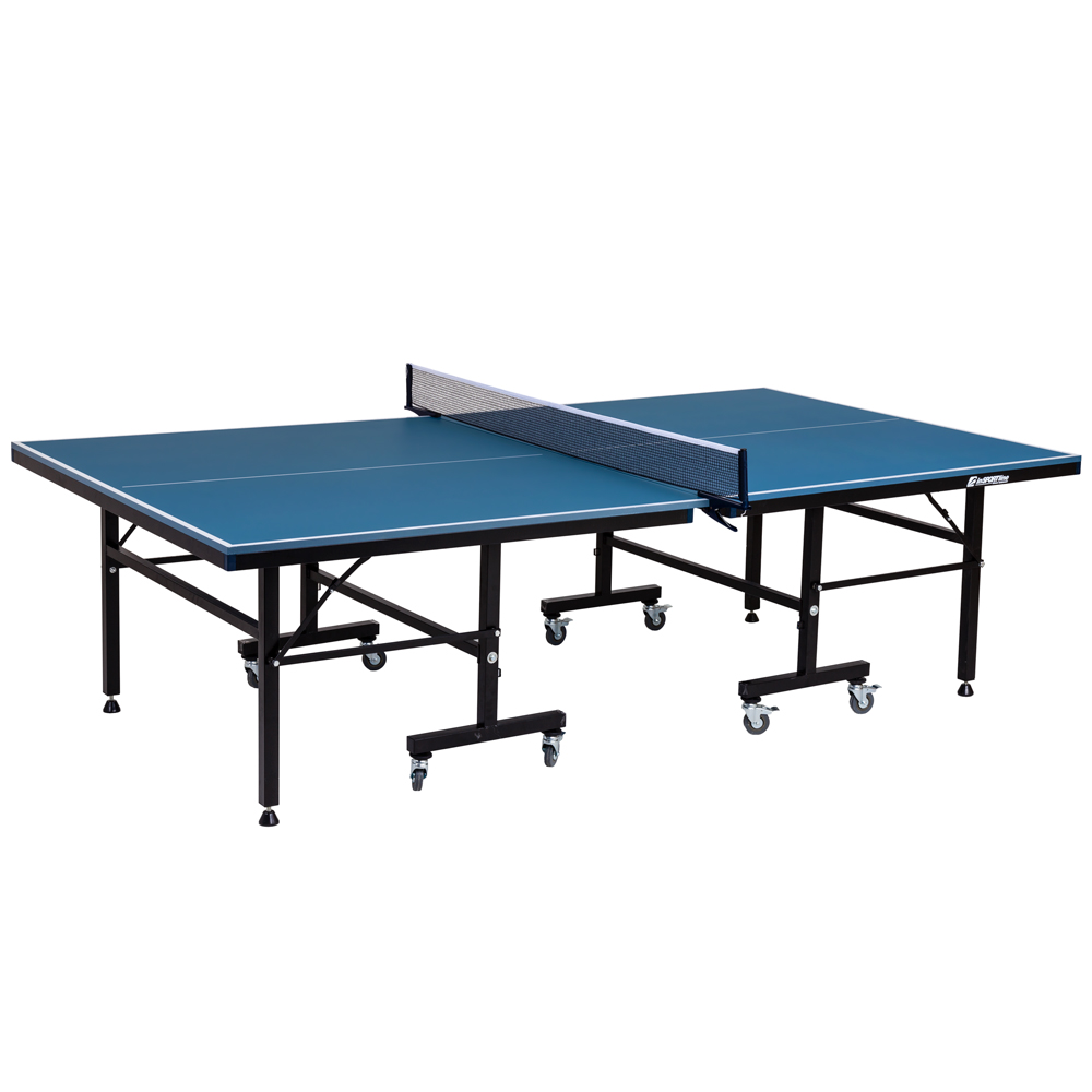Pingpongový stôl inSPORTline Deliro Deluxe