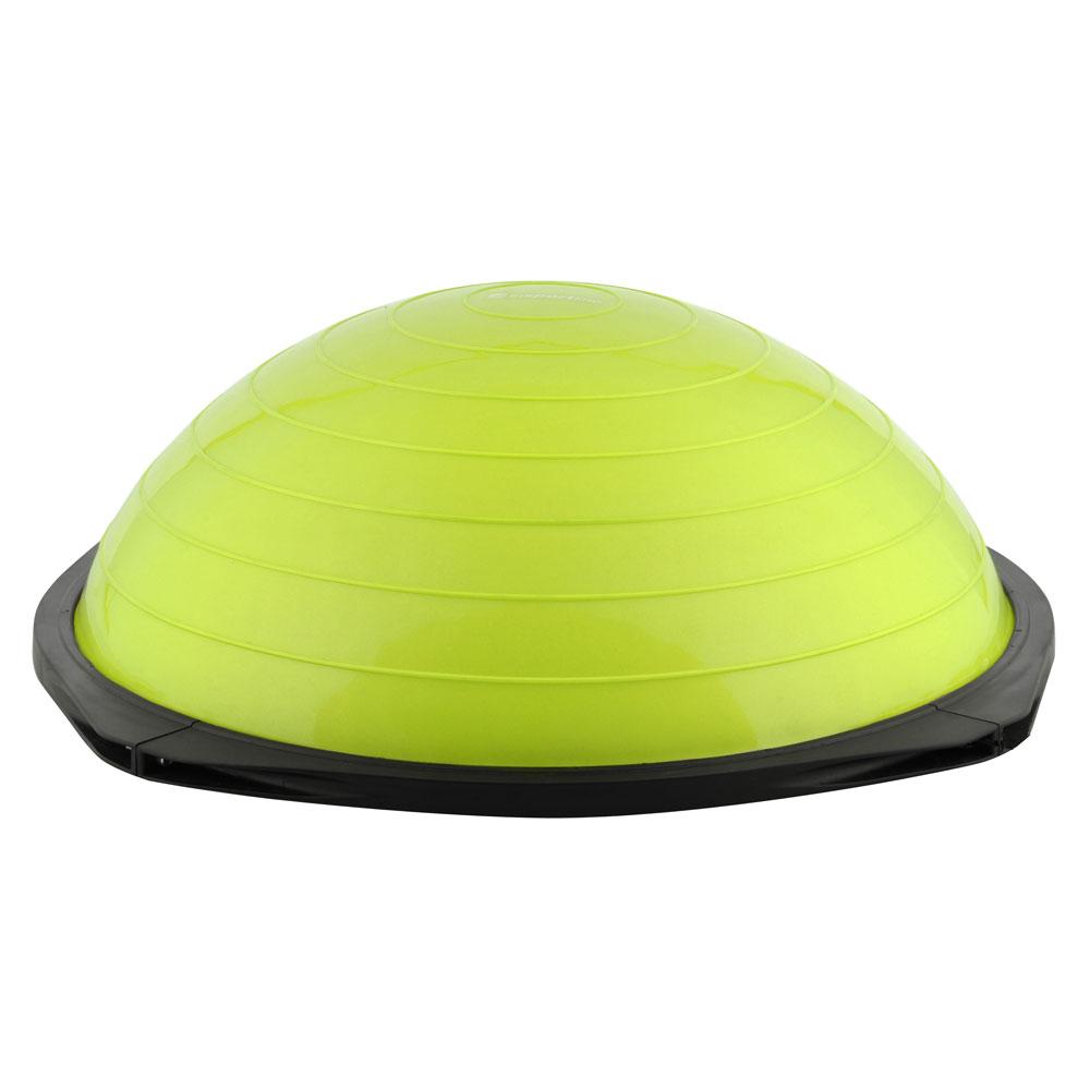 Balančná podložka inSPORTline Dome Basic