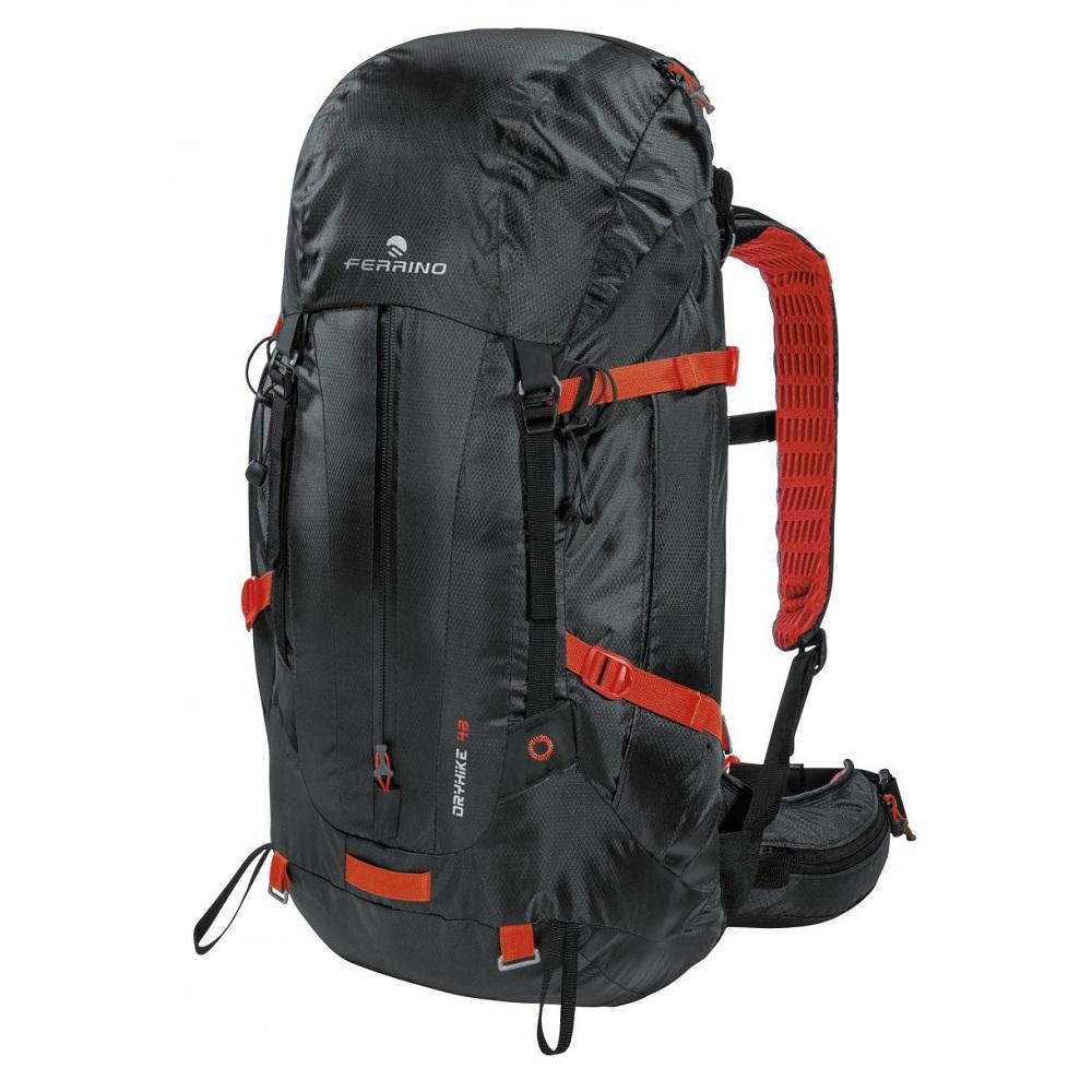Vodoodolný batoh FERRINO Dry Hike 48+5l