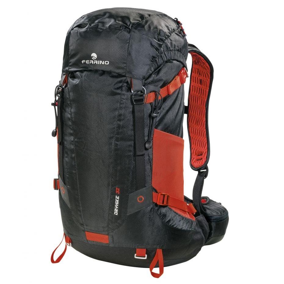 Vodeodolný batoh FERRINO Dry Hike 32