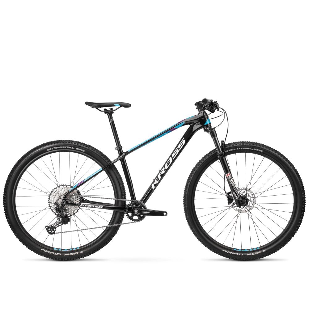 Horský bicykel Kross Level Tokyo 29