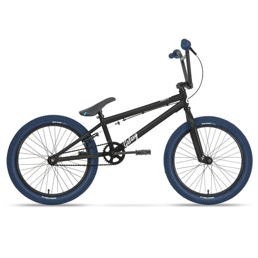 BMX bicykel Galaxy Early Bird 20