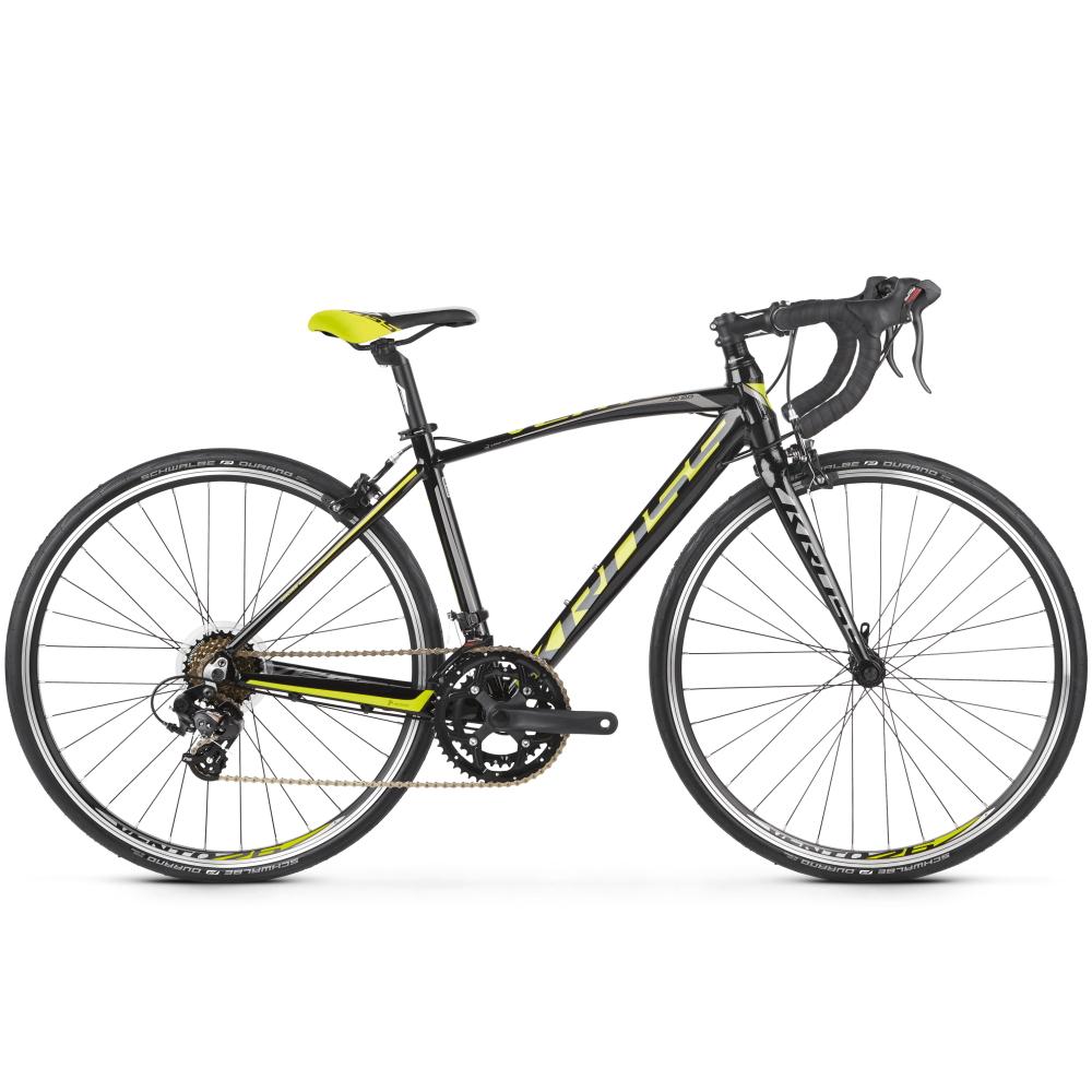 Juniorský bicykel Kross Vento JR 2.0 26