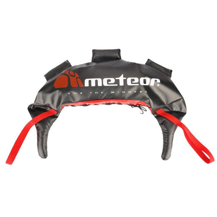 Bulharské vrece Meteor BB20