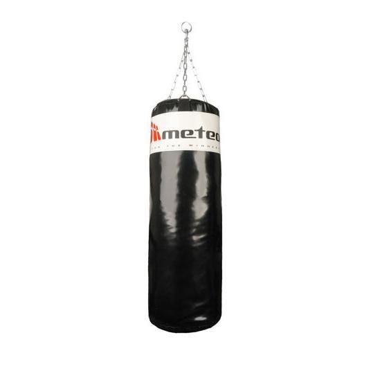Boxovacie vrece Meteor 35x100cm