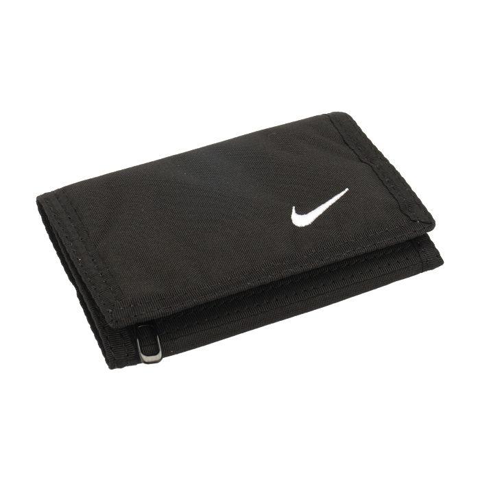 Peňaženka Nike čierna