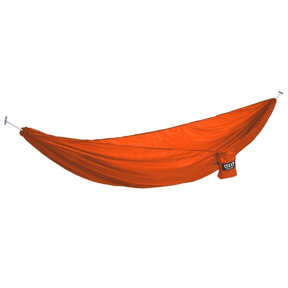 Hamak ENO Sub6 Orange