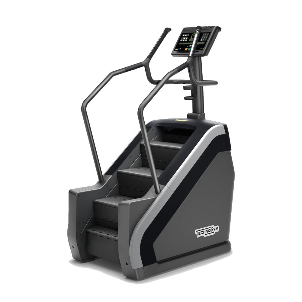 Fitness schody TechnoGym Excite Climb Advanced LED - Servis u zákazníka