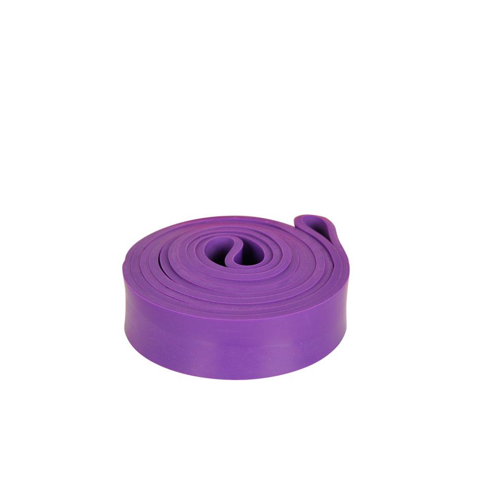 Gumový pás inSPORTline Hangy 32 mm