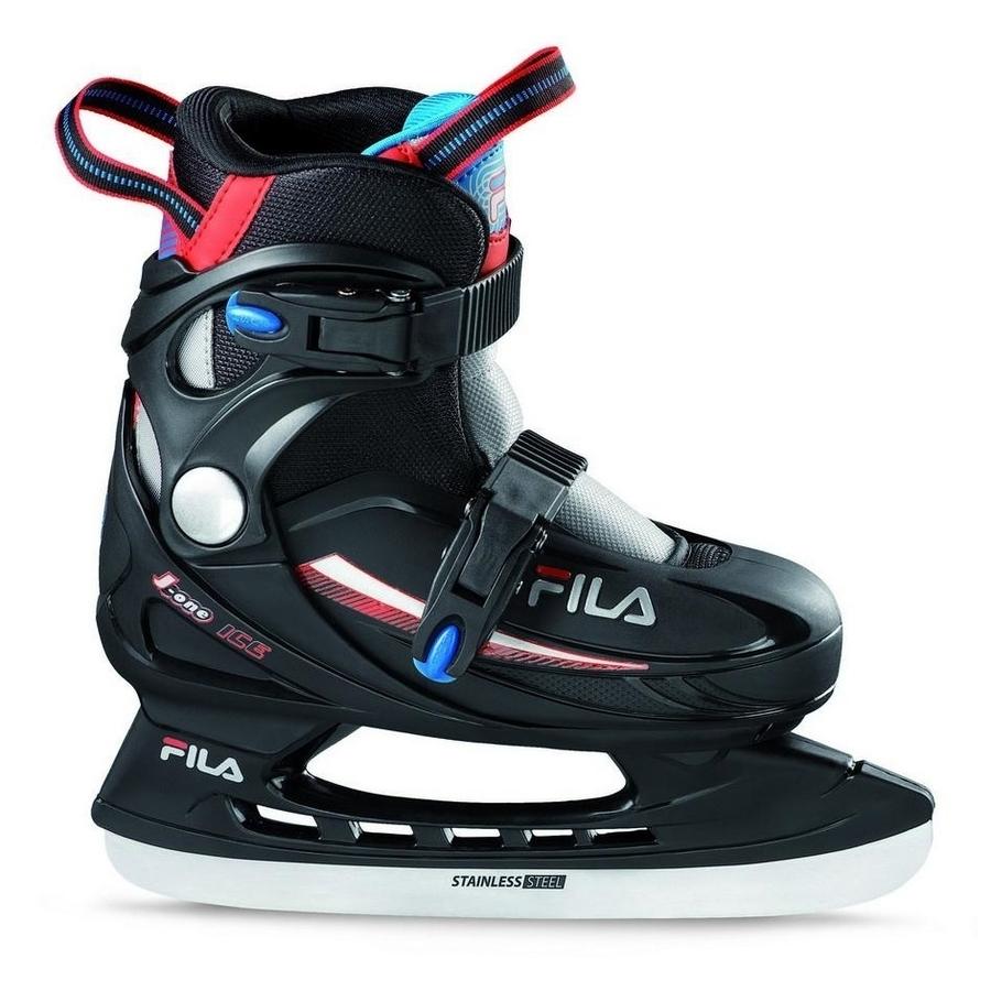 Zimné korčule FILA J-One Ice HR