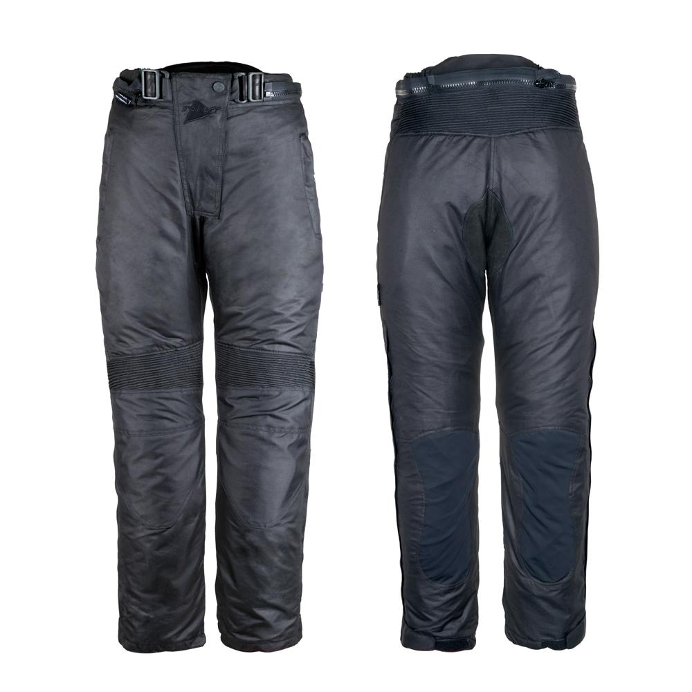 Motocyklové nohavice ROLEFF Kodra