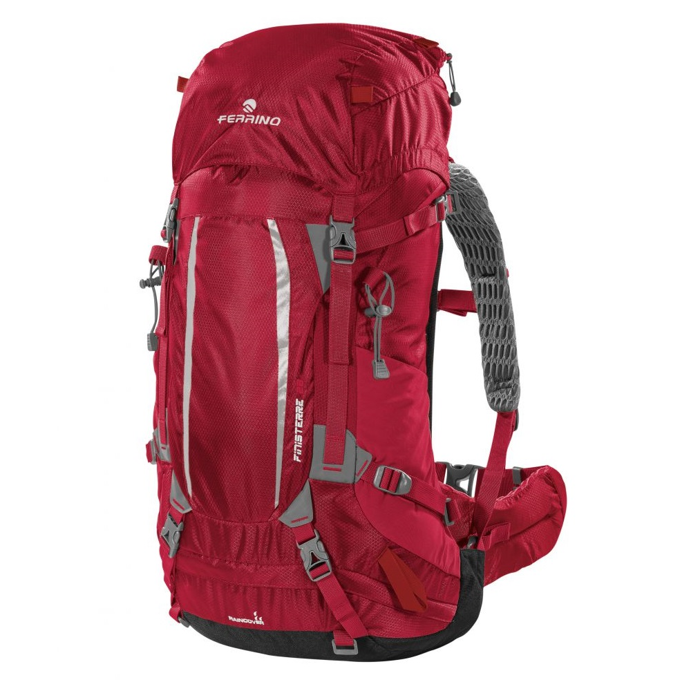 d5d017e4a Turistický batoh FERRINO Finisterre 30 Lady