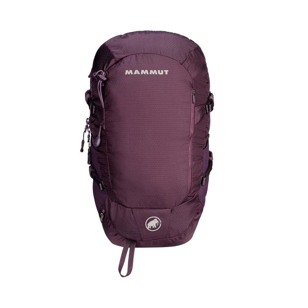 Turistický batoh MAMMUT Lithia Speed 15 Galaxy