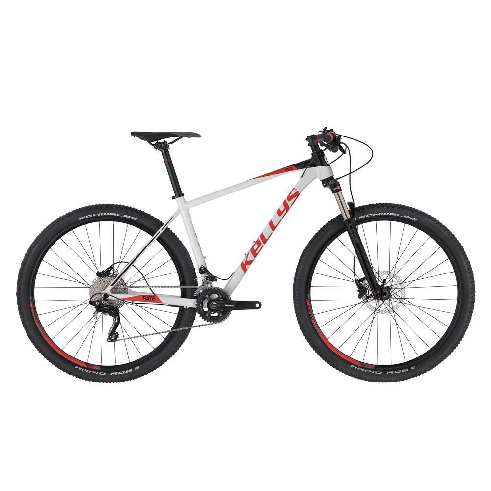 Horský bicykel KELLYS GATE 30 29