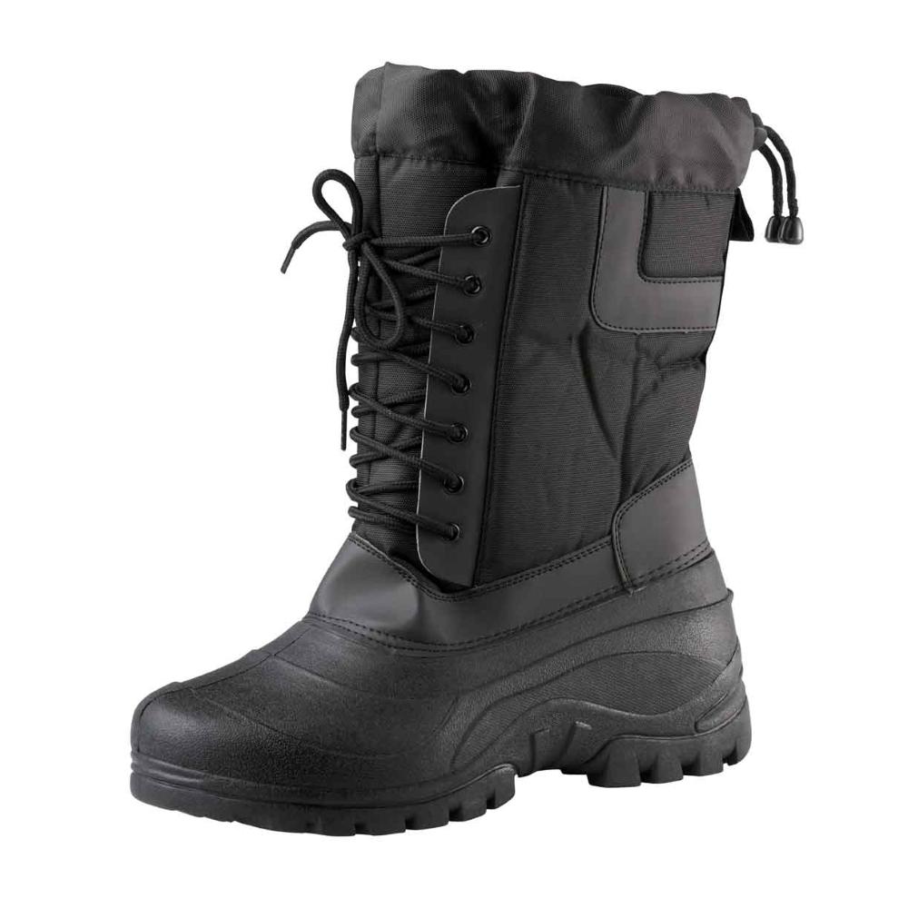 Topánky Hirola