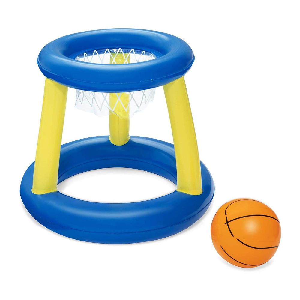 Detský vodný basketbal Bestway Hoop Water Game