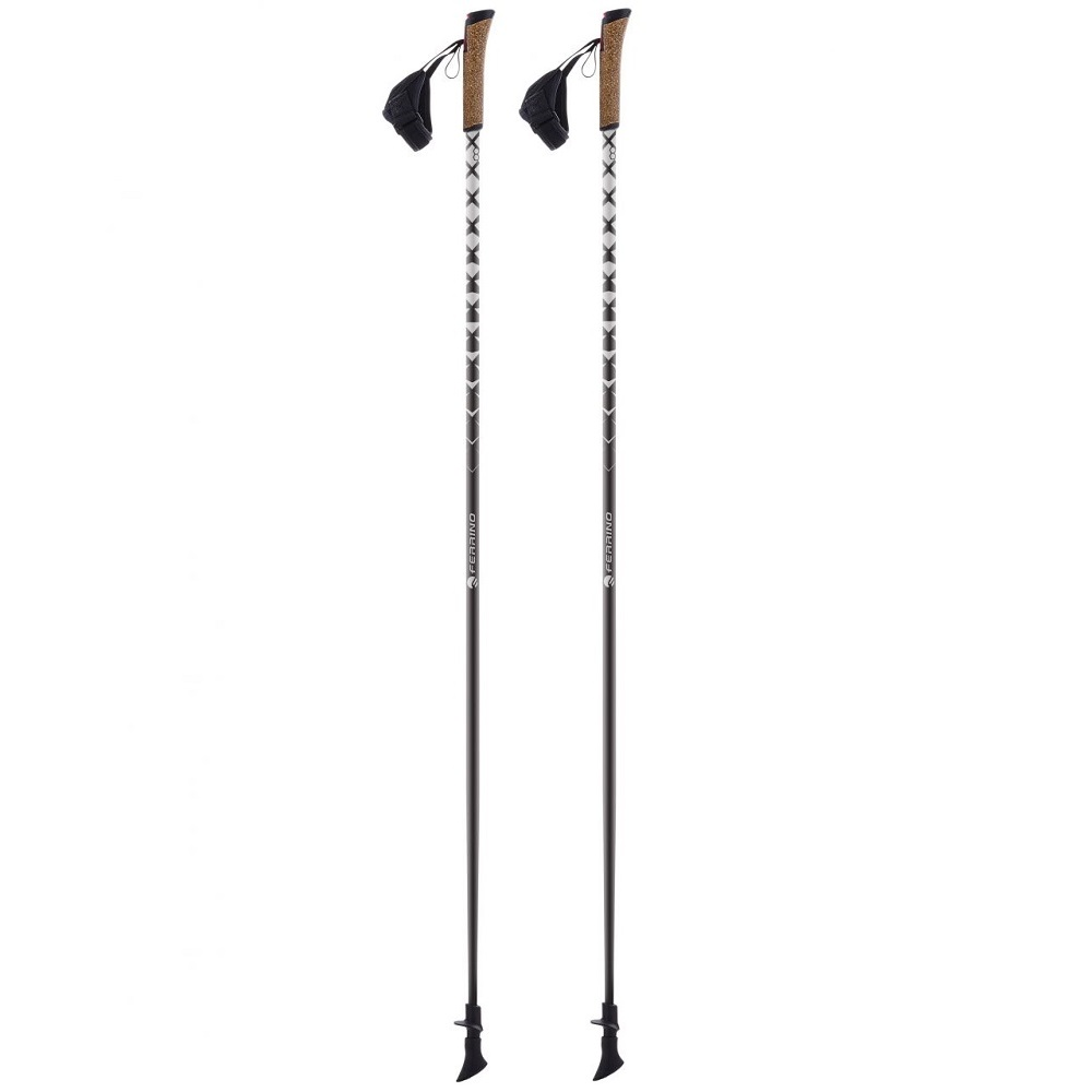 Nordic Walking palice FERRINO Horn