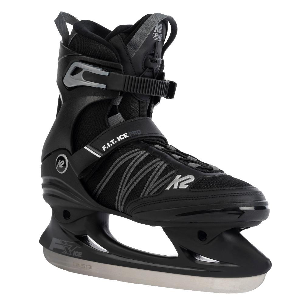 Pánske ľadové korčule K2 F.I.T. Ice Pro 2022 43,5
