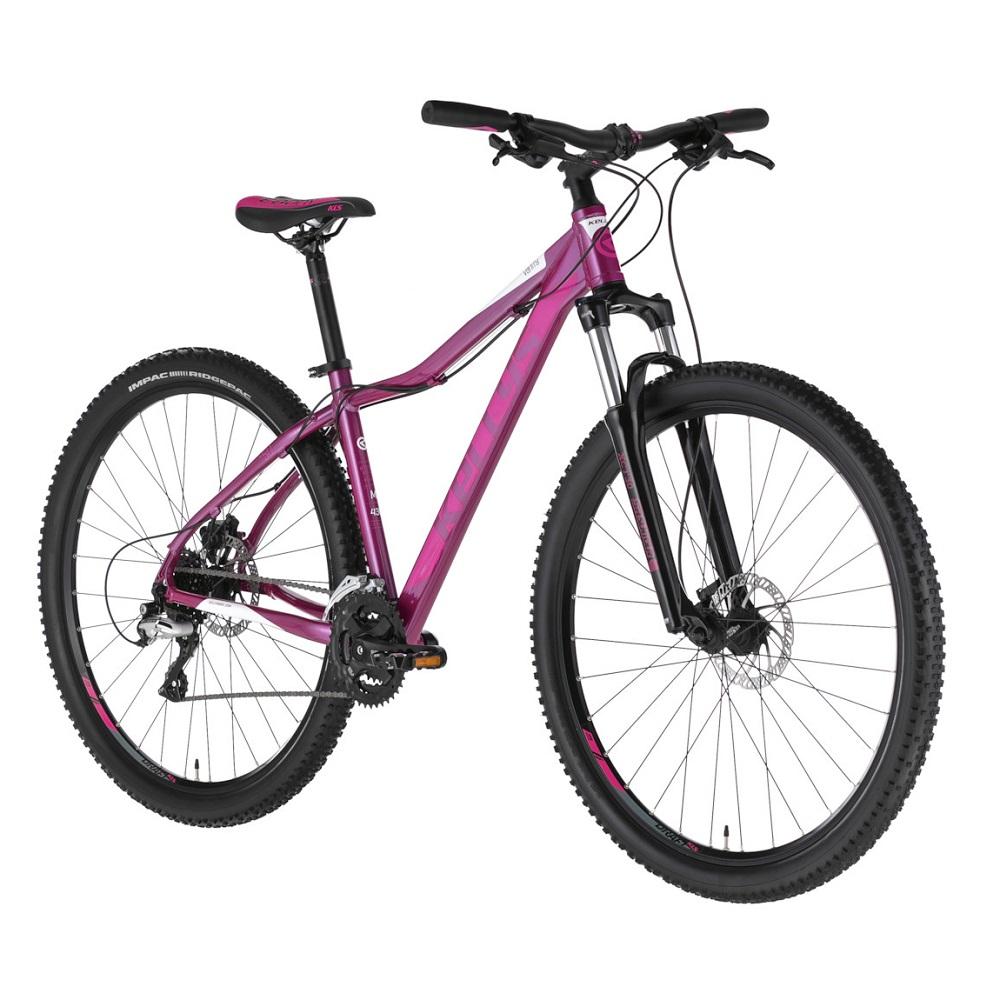 Dámsky horský bicykel KELLYS VANITY 50 29