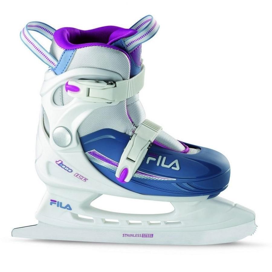 Zimné korčule FILA J-One G Ice HR
