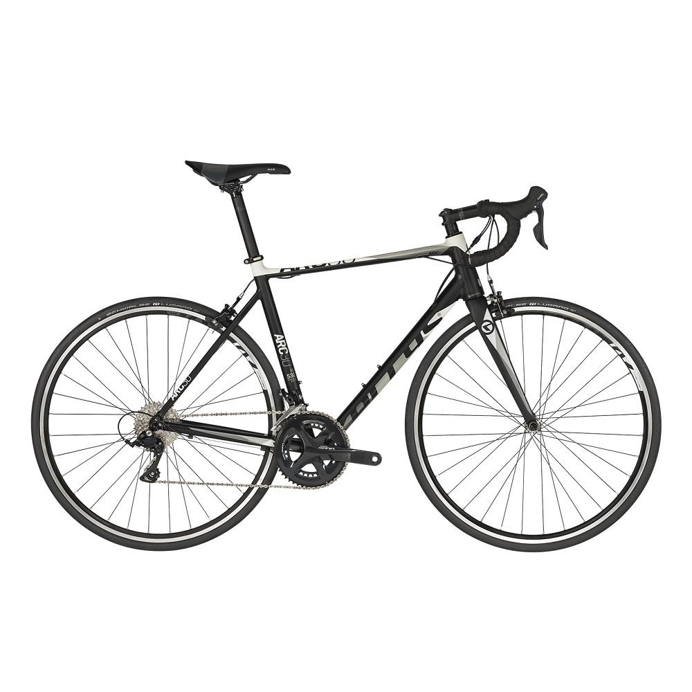 "Cestný bicykel KELLYS ARC 30 28"" - model 2019 S (500 mm) - Záruka 10 rokov"