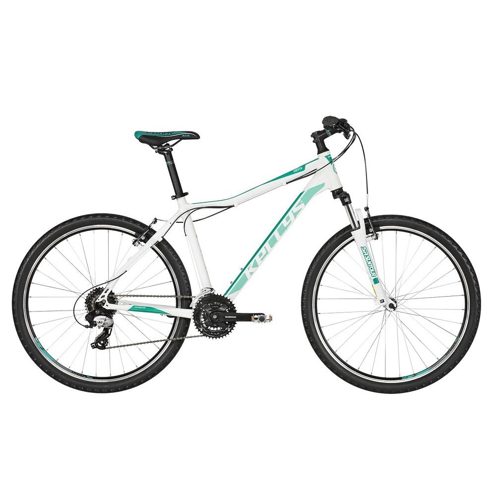 bc91d950b2b6b Dámsky horský bicykel KELLYS VANITY 20 26