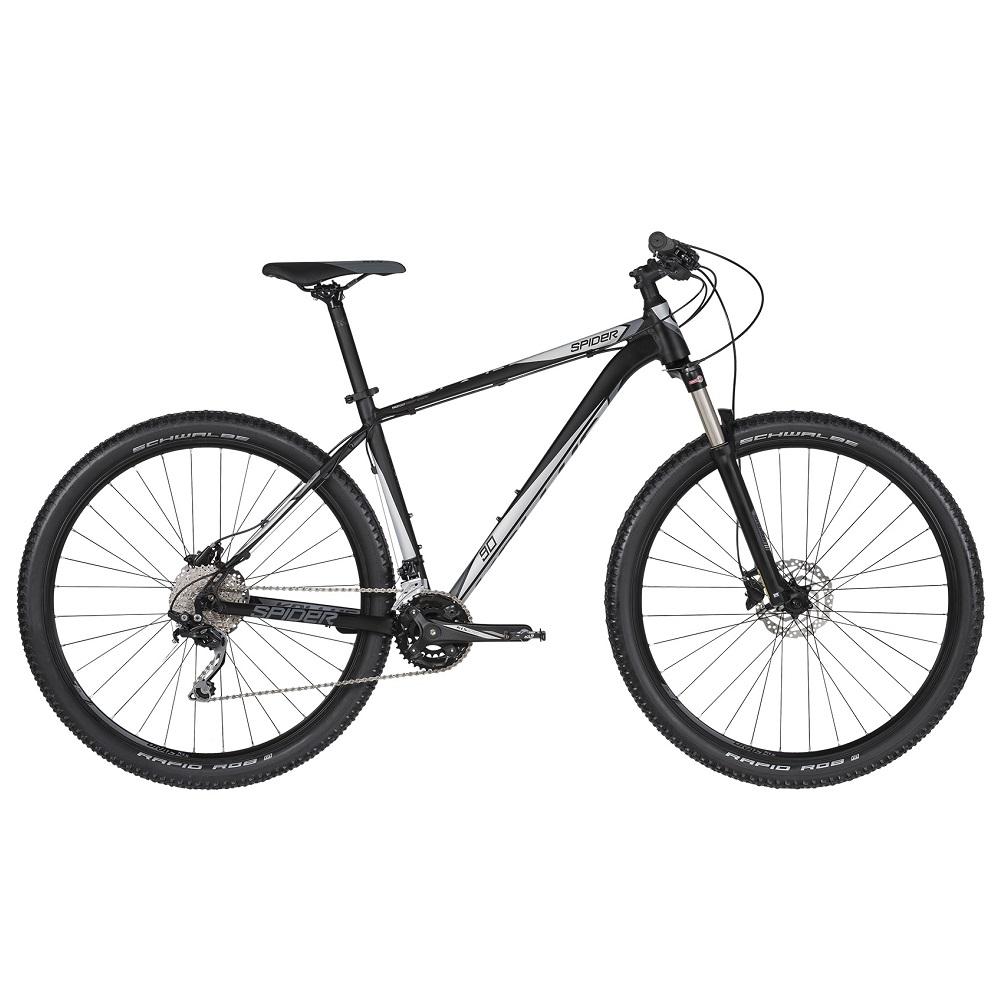 Horský bicykel KELLYS SPIDER 90 29