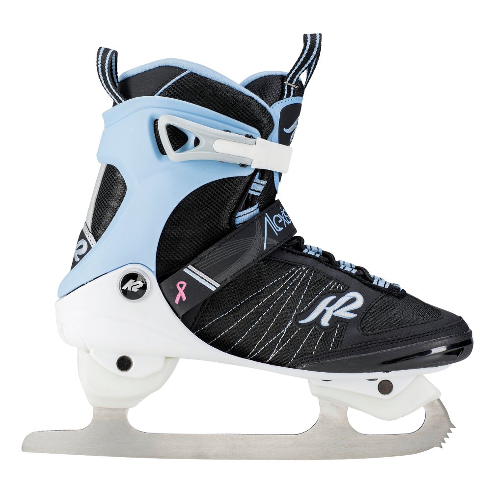 Dámske ľadové korčule K2 Alexis Ice FB 40