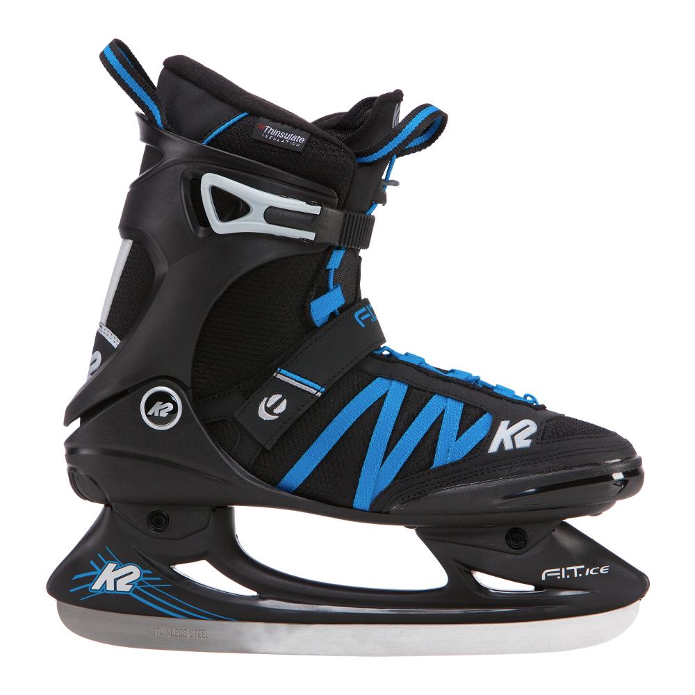 Pánske ľadové korčule K2 F.I.T. Ice Pro