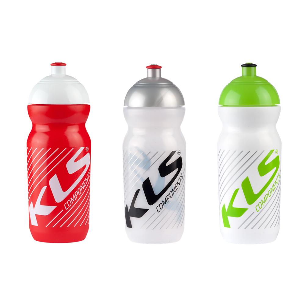 Cyklo fľaša KELLYS GOBI 0,5 l