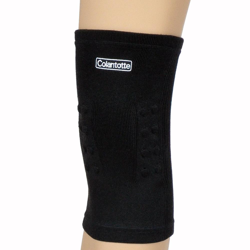Podpora kolena TRION :Z