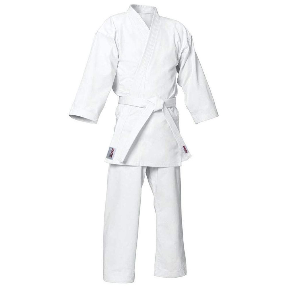 Kimono Spartan Karate 100 cm